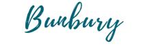 Bunbury writing