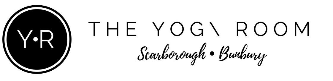 The Yoga Room Scarborough Bunbury