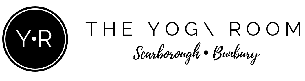 The Yoga Room Scarborough Bunbury